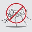 【閲覧注意】害虫格差は経済格差。殺虫剤が効かない虫と戦う21世紀のハンターたち