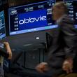 米アッヴィ、「ボトックス」のアラガン買収 630億ドル
