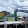 中国の植民地化するカンボジアの悲劇