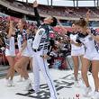 推しメン選手か、応援美女か。韓国人がプロスポーツを観戦する理由とは?