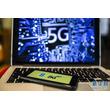 5Gの高速通信で「破産」?通信料は4G以下になる―中国メディア