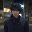 磯村勇斗、殺し屋役に挑戦 三浦春馬主演ドラマでキーパーソン<TWO WEEKS>