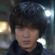 磯村勇斗、新ドラマで殺し屋役 三浦春馬とアクションシーンも