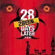 「28日後...」シリーズの第3弾を企画