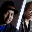 「香取慎吾は日本のトップアイドルであると同時にトップ俳優だった」 映画『凪待ち』で白石和彌監督が受けた衝撃