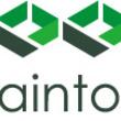 ChaintopeとAEON ASIA, GS1 Malaysia「ブロックチェーン技術を活用した医薬品トレーサビリティー」のパイロットプロジェクトへの取り組みを発表