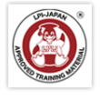 LPI-Japanプラチナスポンサー 株式会社HTKエンジニアリングが、LPI-Japan認定教材として初のスマートフォン向け問題集アプリを発表