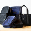 世界水泳選手権大会に出場する水球選手たちにプレゼントされるバッグが、タケヤリによってプロデュースされました!