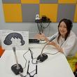 声優・植田佳奈、漫画家・山本さほによるラジオ特番放送決定!テーマは・・・「ゲーム」!