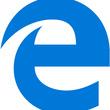"""日本マイクロソフトさん、「Microsoft Edge」の""""使える機能""""ってなんですか? 製品担当者に直接聞いてみた"""
