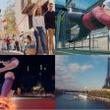 『キャプテン翼』が現実世界とリンク! 新ゲーム『TSUBASA+』が2020年リリース キャラと実在選手が登場