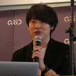 Facebookの仮想通貨「Libra」の価値は何か 日本の法的解釈は