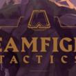 世界で注目の新しいゲームモード『チームファイト タクティクス』実装   PCオンラインゲーム「リーグ・オブ・レジェンド」