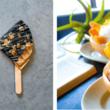 カリフォルニアスタイルのパイ専門店Pie Holic(パイホリック)夏限定スイーツ2種類の販売を7月1日(月)よりスタ-ト
