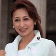 三原じゅん子議員の「安倍首相に感謝こそすれ」演説が物議