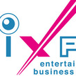 eb-i Xpress、2019年夏アニメ番組の視聴意向を発表。第1位は「ダンジョンに出会いを求めるのは間違っているだろうかII」
