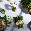 タイ料理「マンゴツリー」の新業態 日本1号店「マンゴツリービストロ博多」2019年7月26日(金)オープン!