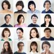 編集者による新しいソリューション実現集団「集英社エディターズ・ラボ」創設