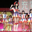 古文に訳して、AKB48『恋チュン』を歌った結果? もはや別物に