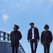 THA BLUE HERB、新アルバム収録曲×未収録曲の2曲構成MVを解禁