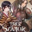 「Tree of Savior」,アーチャー系統とスカウト系統の新クラス4種を追加する大型アップデート「Episode11 星の塔を越えて」が実装