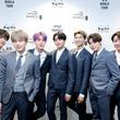 "BTS、最新アルバムが""韓国アルバム売上新記録""を樹立しギネス記録に認定"