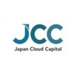 記者会見お知らせ 最速!3分で5千万円 288名のファン株主を集める日本初株式投資型クラウドファンディング「FUNDINNO」業界No.1取扱額20億円突破および新事業戦略を発表日本クラウドキャピタル
