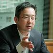 元ボストンコンサルティンググループ・総務大臣補佐官の太田直樹氏が社外取締役に就任しました