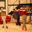 『サクセス荘』主題歌は川尻恵太&ナレーションは山寺宏一、予告編公開
