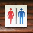 学校の設備で改善すべきだと思う所1位「トイレ」 医師の約8割「医学的見地から温水洗浄便座の設置が必要」