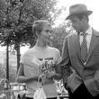 """""""ヌーヴェルヴァーグ""""元年というべき1959年から60年を記念して「映画ファンのためのヌーヴェルヴァーグ入門 」BS10スターチャンネルで6月29日(土) 一挙6作品を放送!"""