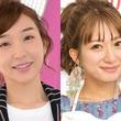 辻希美&加護亜依「W」 13年ぶりTV出演に大反響 「涙腺崩壊」「おかえり」