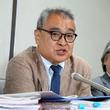 慰安婦訴訟「捏造」と書かれた元朝日記者が敗訴 賠償認めず