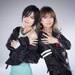 中村あゆみ×相川七瀬ユニットが山口百恵やブギウギ・バンド名曲カバー