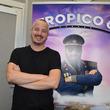 『トロピコ 6』国内でも発売決定! リードレベルデザイナーに本作の魅力を聞く【E3 2019】