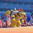 「本作を遊んで、東京2020オリンピックをより楽しんでほしい」『マリオ&ソニック AT 東京2020オリンピックTM』プロデューサー・大橋宜哉氏インタビュー【E3 2019】