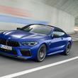 新型BMW 8シリーズのトップパフォーマンスモデル「BMW M8」の国内受注がスタート!