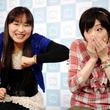 「春香」と「千早」に聞く TVアニメ版『アイドルマスター』と、その先の展開