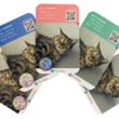 一般家庭の猫向け遺伝性疾患検査サービスを提供開始  ~国内最多猫種対応 獣医師監修の病気概要や対策・予防法も記載~
