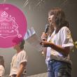渋谷でモデルデビューを飾るシンデレラになるのは誰? 次世代の原石を探す「ヴィーナスシンデレラオーディション」開催