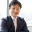 日本初、ハイクラス人材のキャリア戦略プラットフォーム「iX(アイエックス)」が ハイクラス人材の転職経験を調査