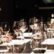 ワイングラスの老舗・リーデルとJTBの共同企画がついに実現!「ワイングラスにまでこだわる、オーストリアの旅」新発表!