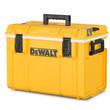 D.I.Y.好き必見! まるで工具箱のようなハードクーラーがアツい!!