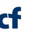中央アフリカ共和国に割り当てられたドメイン、「.cf」の提供開始~アフリカのドメイン「.africa」、カメルーン共和国等の中部アフリアカ地域のccTLDも絶賛登録受付中~