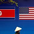 新たな米朝協議に向けた時間は切れつつある=北朝鮮外務省局長