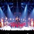 あの「バブリーダンス」の登美丘高校ダンス部が史上最大級の新作をもって、7/6-7、日本最高峰のプロ振付師の大会に挑む!