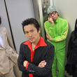 内野聖陽、斎藤工など豪華俳優出演サスペンスコメディー映画!「悪夢のエレベーター」MONDO TVで7/1(月)オンエア!
