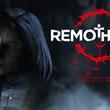 サバイバルホラー『Remothered(リマザード): Tormented Fathers』 Nintendo Switch版、6月27日より配信開始!