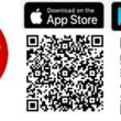 外国語チャンネル配信アプリ『Portable News』総務省近畿総合通信局「外国人への多言語災害情報伝達システム」に、G20大阪サミット期間中も協力