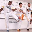 球宴選手間投票、鷹からはデスパイネら4選手選出 松田宣は「熱男をやりたい」